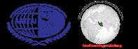 انجمن صنفی دفاتر خدمات مسافرت هوایی و جهانگردی ایران